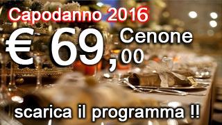 http://capodanno-cenoni-veglioni-a-varese.myblog.it/wp-content/uploads/sites/284375/2015/11/scarica-linvito2-copia.jpg