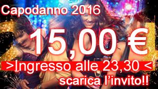 http://capodanno-cenoni-veglioni-a-varese.myblog.it/wp-content/uploads/sites/284375/2015/12/cenone-copia-copia-1.jpg